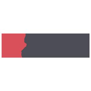 Strategies 360